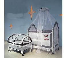 Baby furniture clearance Plan