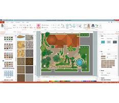 Backyard blueprint maker.aspx Plan