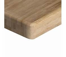 Bamboo bench tops.aspx Plan
