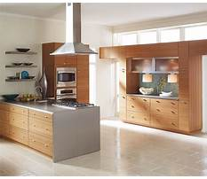 Bamboo cabinets home depot Plan