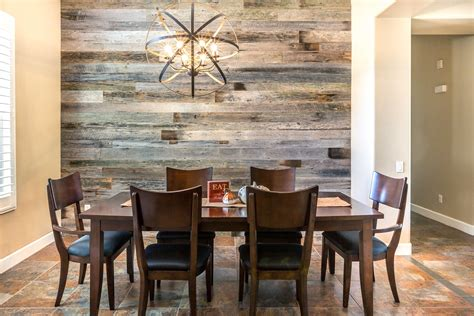 HD wallpapers living room dining room with fireplace Page 2