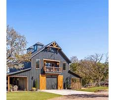Barn bedroom ideas Plan