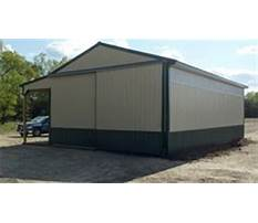Barn construction va.aspx Plan