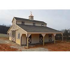 Barn construction york pa.aspx Plan