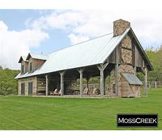 Barn garages plans.aspx Plan