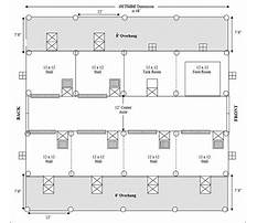 Barn planning software Plan