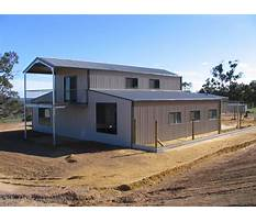 Barn plans and prices.aspx Plan