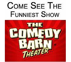 Barn plans in tn.aspx Plan