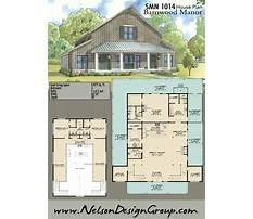 Barn styles plans.aspx Plan