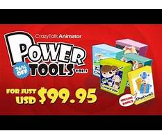 Basic power tools for woodworking.aspx Plan