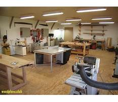 Basic tools for a hand tool woodworking shop starter tool set for the workshop Plan