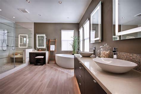 HD wallpapers bathroom design companies Page 2
