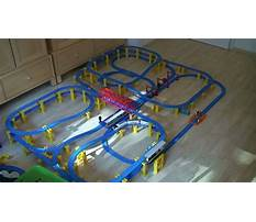 Battery operated nail gun.aspx Plan