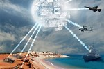 Battlespace Movie