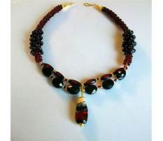 Bead box.aspx Plan