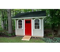 Beautiful garden sheds.aspx Plan