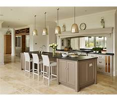 Beautiful kitchen designs pictures Plan