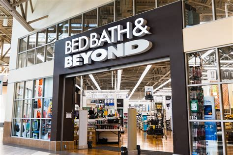 HD wallpapers bed bath body