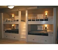 Bed diy pinterest Plan