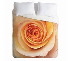 Bedroom bureau dresser.aspx Plan