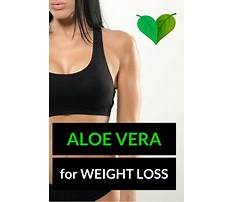 Before after diet wrp Plan