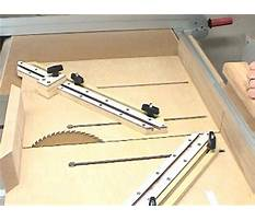 Beginners woodworking tools.aspx Plan