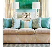 Bench cushion patterns.aspx Plan