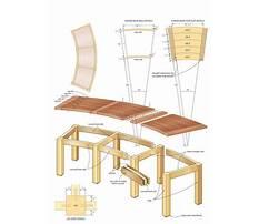 Bench design open pit Plan