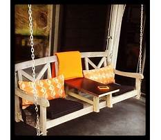 Bench into table.aspx Plan