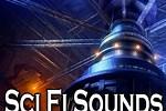 Best Sci-Fi Sound Tracks