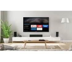 Best 55+ active adult communities Plan