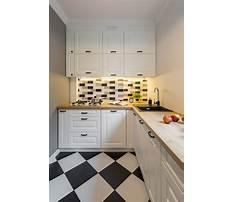 Best cheapest kitchen cabinets Plan