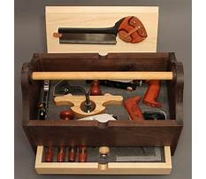 Best hand tools for woodworking.aspx Plan