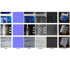 Best paint for treated lumber.aspx Plan