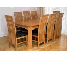 Best quality wood furniture makers Plan