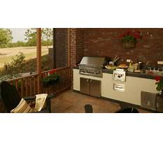 Best way to protect decking.aspx Plan