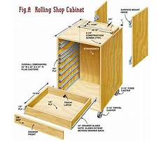 Best woodworking projects.aspx Plan
