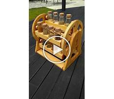 Best woodworking projects that sell Plan
