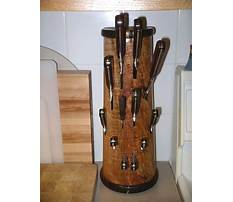 Best woodworking tools to own Plan