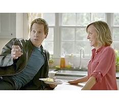 Big green egg island.aspx Plan