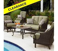 Big lots patio furniture clearance sale Plan