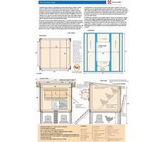 Bird feeder plans aspx format Plan