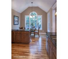 Birdhouse plans free online.aspx Plan