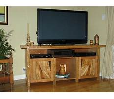 Biscuits for woodworking.aspx Plan