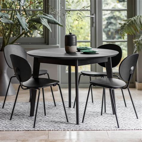 HD wallpapers grey dining table furniture village