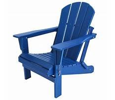 Blue adirondack chairs plastic.aspx Plan