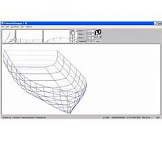 Boat building plans free download.aspx Plan
