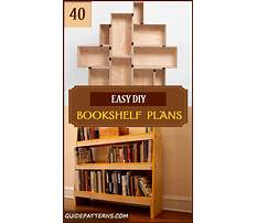 Books about design patterns Plan