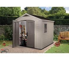 Bq garden shed aspx reader Plan