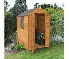 Bq garden sheds for sale uk.aspx Plan